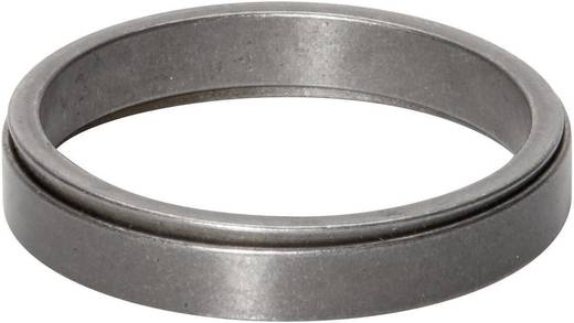 Spannsatz SIT CAL2-811 Innen-Durchmesser 8 mm Außen-Durchmesser (ohne Flansch): 11 mm