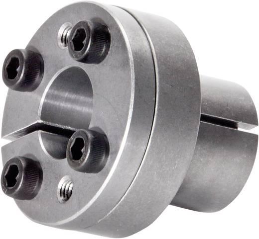 Spannsatz SIT CAL3-80100 Innen-Durchmesser 80 mm Außen-Durchmesser (ohne Flansch): 100 mm