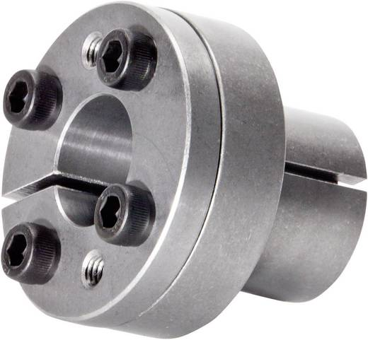 Spannsatz SIT CAL3-85106 Innen-Durchmesser 85 mm Außen-Durchmesser (ohne Flansch): 106 mm