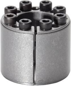 Moyeu d'assemblage LOCK CAL 4 SIT CAL4-95135 1 pc(s)