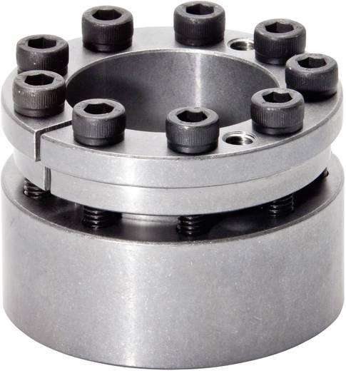 Spannsatz SIT CAL5A-80120 Innen-Durchmesser 80 mm Außen-Durchmesser (ohne Flansch): 120 mm