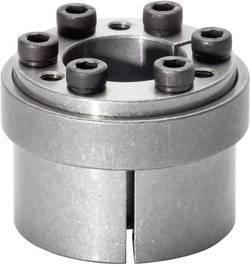 Moyeu d'assemblage LOCK CAL 5b SIT CAL5B-100145 1 pc(s)