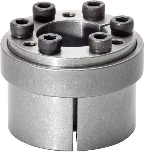 Spannsatz SIT CAL5B-130180 Innen-Durchmesser 130 mm Außen-Durchmesser (ohne Flansch): 180 mm