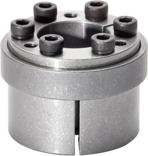 Spannsatz SIT CAL5B-80120 Innen-Durchmesser 80 mm Außen-Durchmesser (ohne Flansch): 120 mm