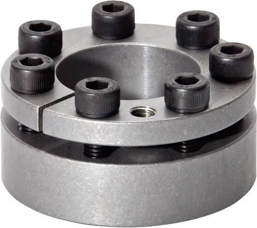 Spannsatz SIT CAL6-2047 Innen-Durchmesser 20 mm Außen-Durchmesser (ohne Flansch): 47 mm