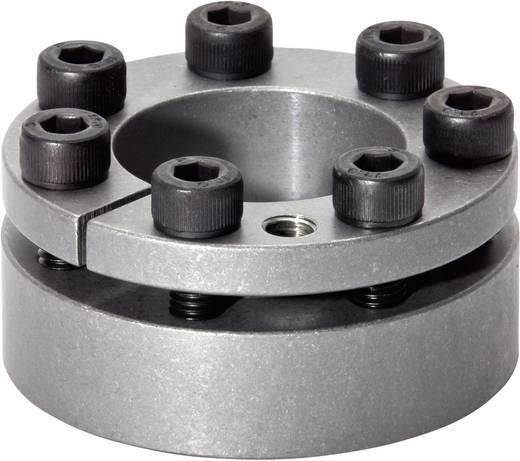 Spannsatz SIT CAL6-80120 Innen-Durchmesser 80 mm Außen-Durchmesser (ohne Flansch): 120 mm