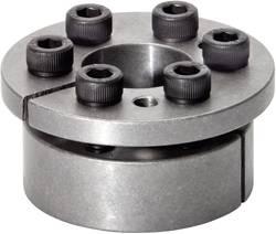 Moyeu d'assemblage LOCK CAL 7 SIT CAL7-80120 1 pc(s)