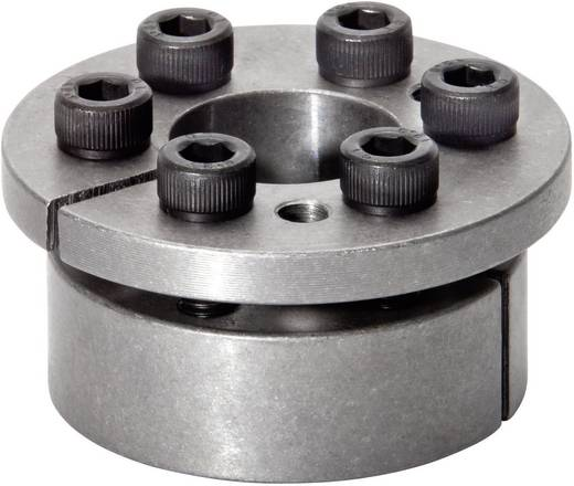 Spannsatz SIT CAL7-3260 Innen-Durchmesser 32 mm Außen-Durchmesser (ohne Flansch): 55 mm