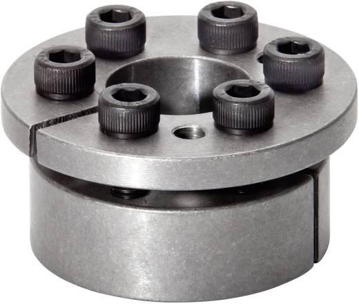 Spannsatz SIT CAL7-80120 Innen-Durchmesser 80 mm Außen-Durchmesser (ohne Flansch): 120 mm