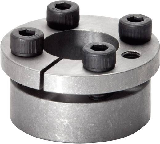 Spannsatz SIT CAL8-4080 Innen-Durchmesser 40 mm Außen-Durchmesser (ohne Flansch): 80 mm