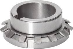 Moyeu d'assemblage LOCK CAL 9 SIT CAL9-5668 Longueur 27.5 mm 1 pc(s)