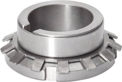 Spannsatz SIT CAL9-3545 Innen-Durchmesser 35 mm Außen-Durchmesser (ohne Flansch): 45 mm