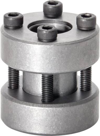 Spannsatz SIT CAL10-1750 Innen-Durchmesser 17 mm Außen-Durchmesser (ohne Flansch): 50 mm