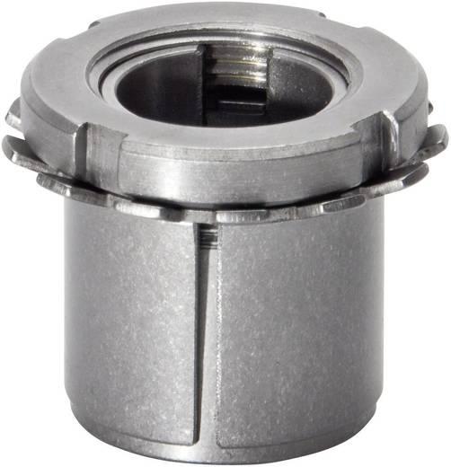 Spannsatz SIT CAL13-1725 Innen-Durchmesser 17 mm Außen-Durchmesser (ohne Flansch): 25 mm