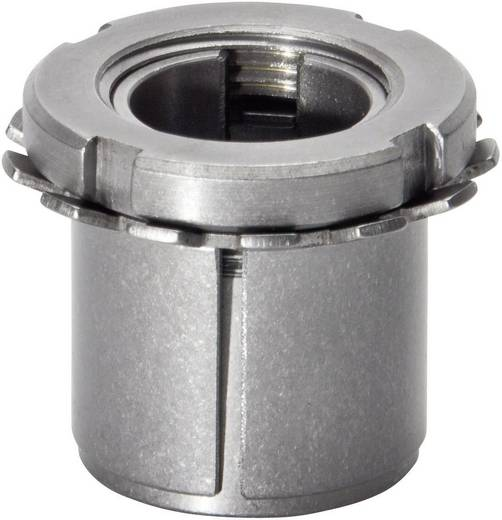 Spannsatz SIT CAL13-2535 Innen-Durchmesser 25 mm Außen-Durchmesser (ohne Flansch): 35 mm