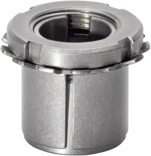 Spannsatz SIT CAL13-3245 Innen-Durchmesser 32 mm Außen-Durchmesser (ohne Flansch): 45 mm