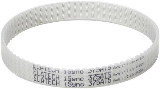 Zahnriemen SIT ELATECH iSync Profil AT5 Breite 10 mm Gesamtlänge 300 mm Anzahl Zähne 60