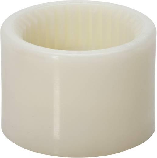 SIT GAD100 Zahnkupplungshülse Außen-Durchmesser 210 mm Typ 100