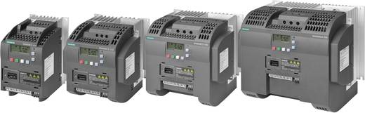 Frequenzumrichter Siemens FSA 0.75 kW 3phasig 400 V