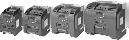 Frequenzumrichter Siemens FSB 1.1 kW 1phasig 230 V