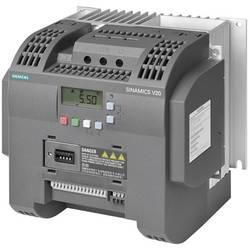 Frekvenční měnič Siemens FSC, 3.0 kW, 1fázový, 230 V
