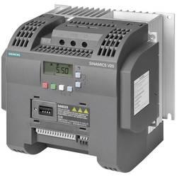 Frekvenční měnič Siemens FSC, 5.5 kW, 2fázový, 400 V