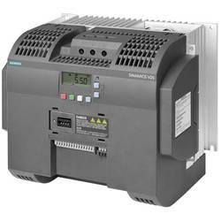 Frekvenční měnič Siemens FSD, 7.5 kW, 2fázový, 400 V