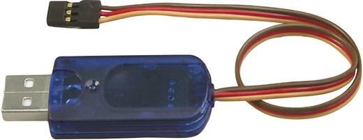 Telemetrie USB-Kabel Multiplex 1 St.