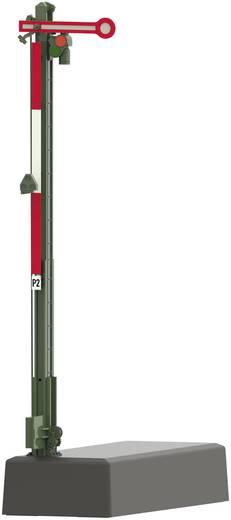 H0 Märklin 70391 Formsignal Hauptsignal Fertigmodell DB