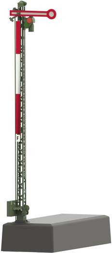 H0 Märklin 70392 Formsignal Hauptsignal Fertigmodell DB