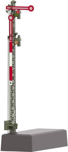 H0 Märklin 70412 Formsignal 3begriffig Hauptsignal Fertigmodell DB