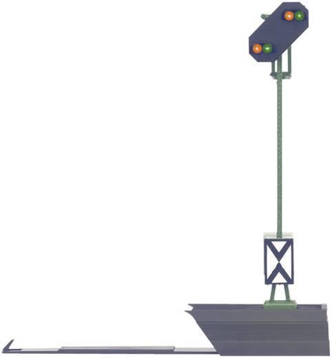 H0 Märklin 76480 Lichtsignal Vorsignal Fertigmodell DB