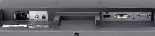Iiyama XB2783HSU LED-Monitor 68.6 cm (27 Zoll) EEK B 1920 x 1080 Pixel Full HD 4 ms HDMI™, DVI, VGA, Kopfhörer (3.5 mm K