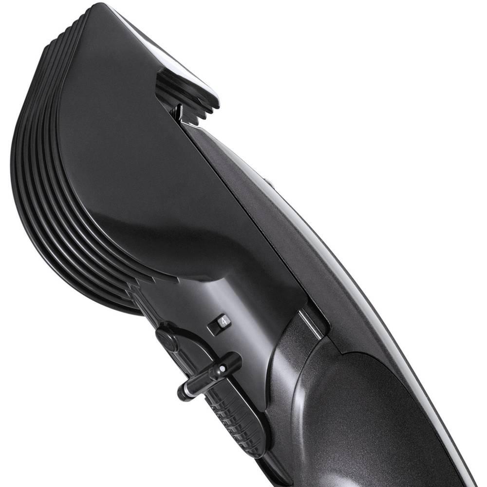 tondeuse cheveux tondeuse barbe grundig mc3340 batterie secteur 100 240 v sur le site. Black Bedroom Furniture Sets. Home Design Ideas