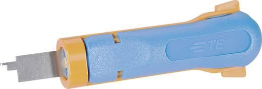 Ausdrückwerkzeug Mikro-MaTch TE Connectivity Inhalt: 1 St.