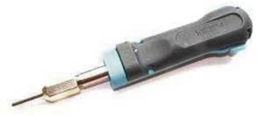 Ausdrückwerkzeug für Rundkontakte DIN 72585 1-1579007-8 TE Connectivity 1 St.