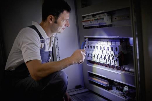 LED Stiftleuchte batteriebetrieben Philips 38819031 Penlight Professional LPL19B1 120 lm, 20 lm