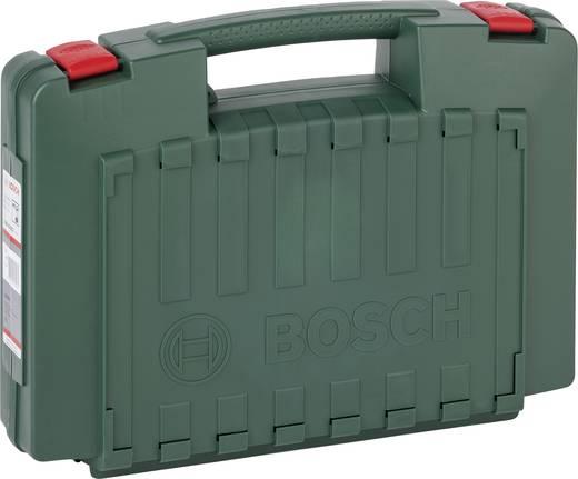Maschinenkoffer Bosch Accessories 2605438623