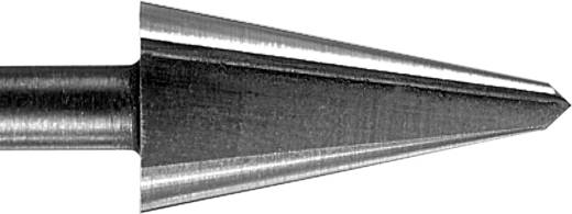 Schälbohrer 5 - 20 mm Chrom-Vanadium-Stahl Bosch Accessories 2609255120 Gesamtlänge 71 mm Zylinderschaft 1 St.