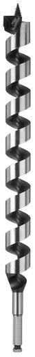 Schlangenbohrer 24 mm Gesamtlänge 450 mm Bosch Accessories 2609255251 Sechskantschaft 1 St.