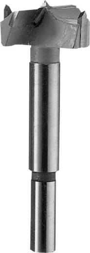 Forstnerbohrer 26 mm Gesamtlänge 90 mm Bosch Accessories 2609255281 Zylinderschaft 1 St.