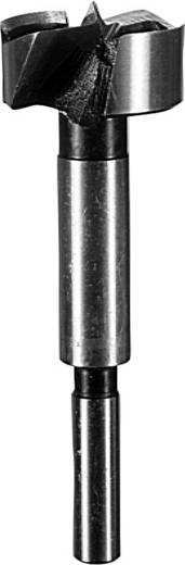 Forstnerbohrer 45 mm Gesamtlänge 90 mm Bosch Accessories 2609255292 Zylinderschaft 1 St.