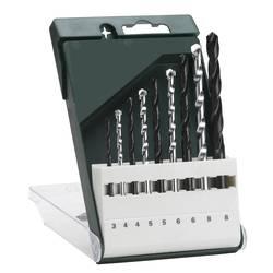 Univerzálny sortiment vrtákov Bosch Accessories 2609255482, 9-dielna