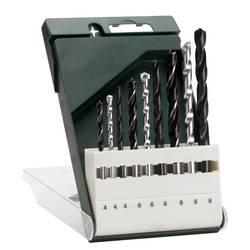 Univerzálny sortiment vrtákov Bosch Accessories 2609255483, 9-dielna