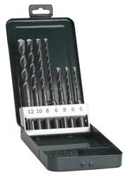 hartmetall hammerbohrer set 5teilig bosch accessories 2607019927 sds plus 1 set kaufen. Black Bedroom Furniture Sets. Home Design Ideas