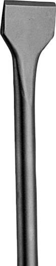 Fliesenmeißel 40 mm Bosch Accessories 2609255571 Gesamtlänge 250 mm SDS-Plus 1 St.