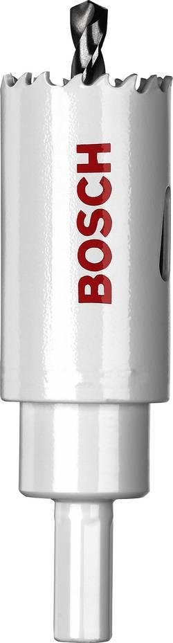 Vrtací korunka 67 mm Bosch Accessories 2609255614, 1 ks