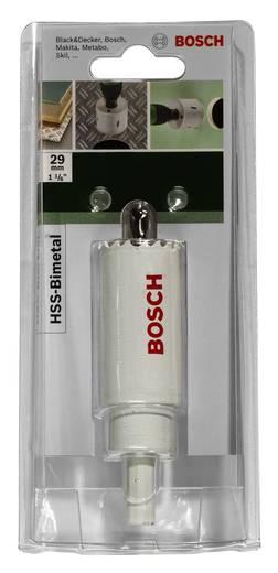 Lochsäge 38 mm Bosch Accessories 2609255607 1 St.