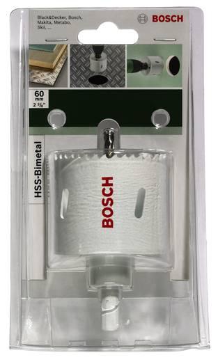 Lochsäge 68 mm Bosch Accessories 2609255615 1 St.