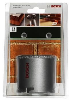 Vrtací korunka 67 mm Bosch Accessories 2609255625, 1 ks